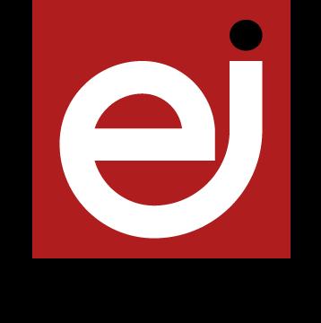 EJ_logo2