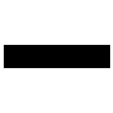 FIZIO-AZ