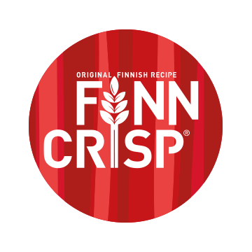 Finn_Crisp