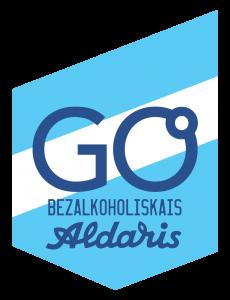 Go-Logo-03
