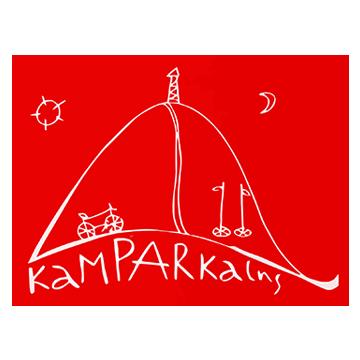 Kamparkalns (1)