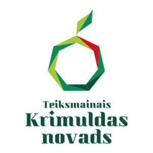 Krimuldas_logo
