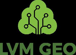 LVM_GEO-logo-PMS