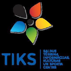 SALDUS_TIKS_logo