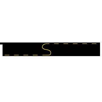 Tavam_Sportam_logo