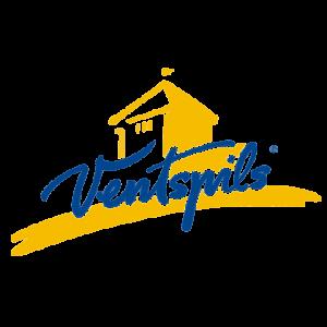 Ventspils_logo