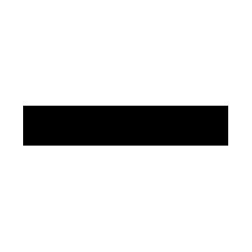 VitirON_logo