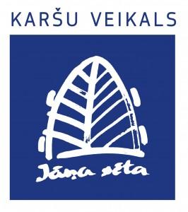 logo_karsuveikals_asaka_zila