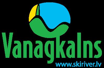 vanagkalns-logo1