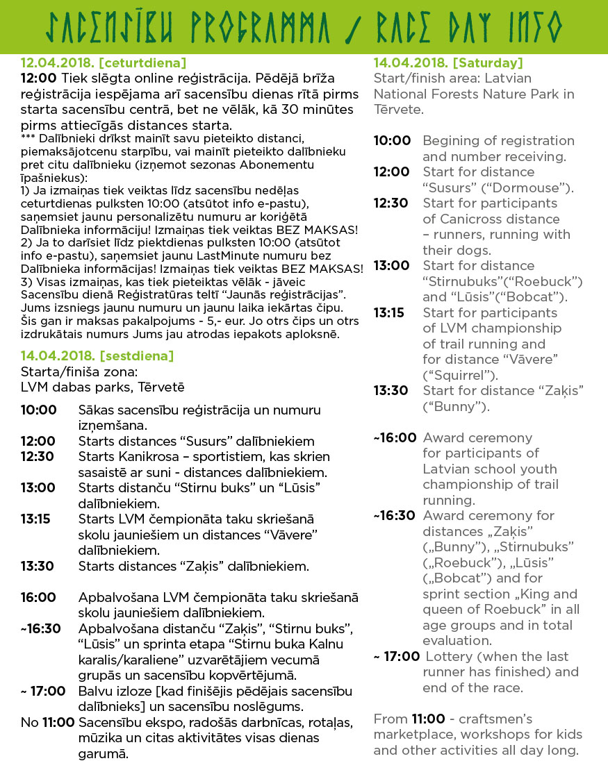 02_Programma