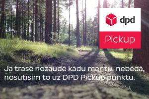 dpd_stirnu_buks_300x200