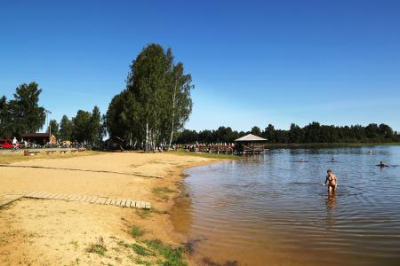 10 Sasmakas ezera peldvieta_450