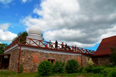 12 Lielzeltinu observatorija_450