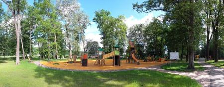 Pilsētas parks_450