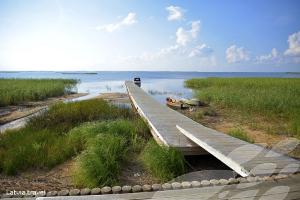 lubanas-ezers-latvia-travel_300