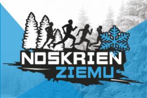 Noskrien_ziemu
