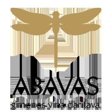 Abavas_vins