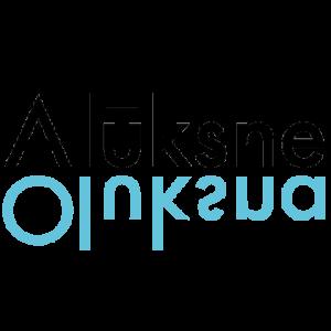 Aluksne_logo