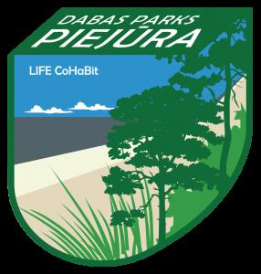 DabasParksPiejura_logo