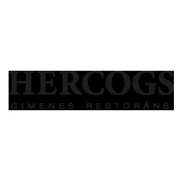 Hercogs