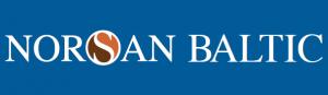 Norsan Baltic Logo