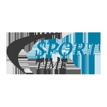 SportTime (1)