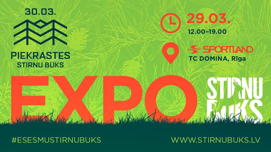 EXPO_Carnikava_862