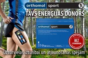 Ortomol_sport_StirnuBuks