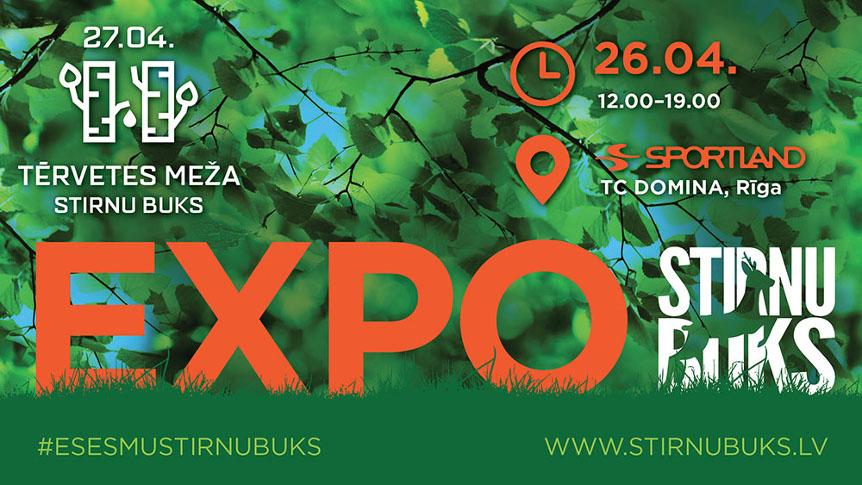 EXPO_Tervete_862