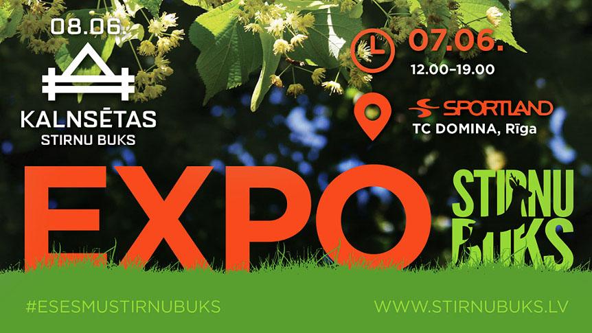 EXPO_Saldus_862