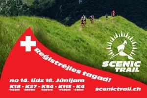 SceTrail_B5_300