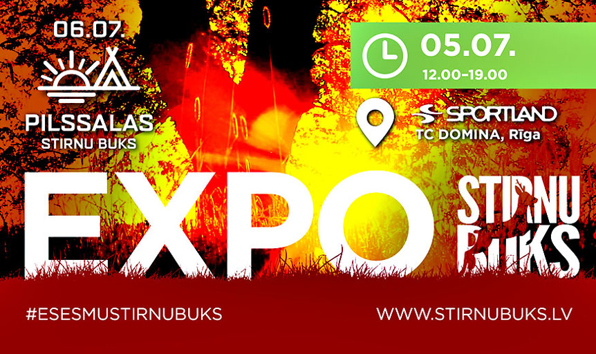EXPO_Aluksne