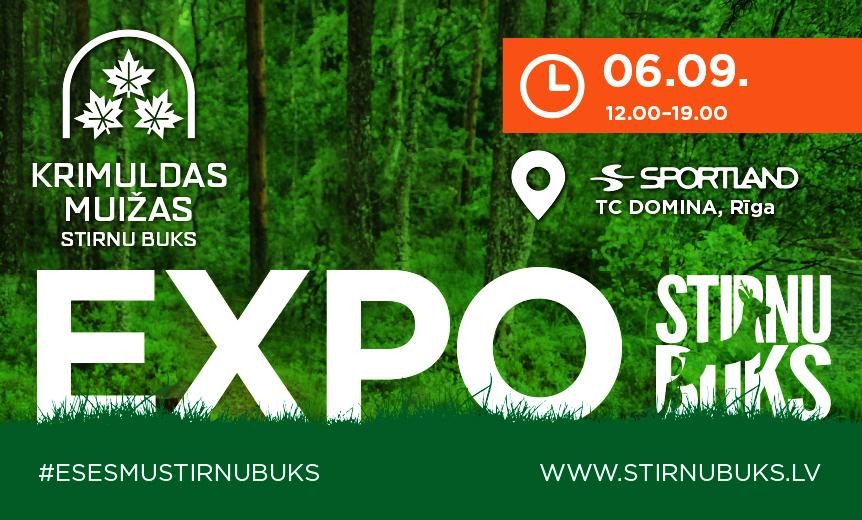 6_EXPO