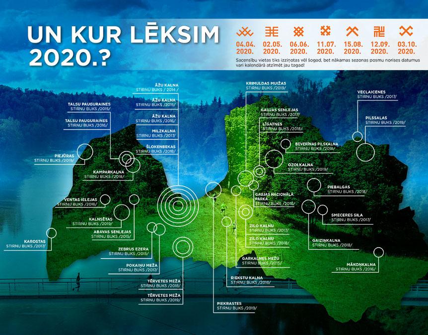 Kur_Leksim_2020_862