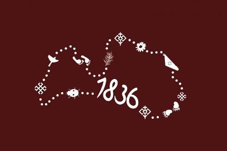 1836_baltsuzsarkana_450