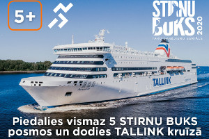 Tallink_2020_new_300