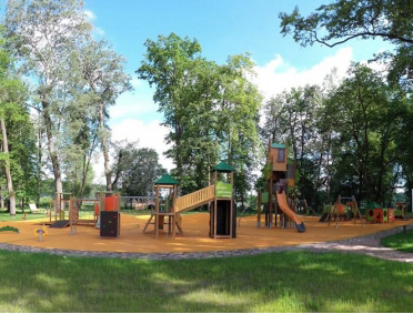 115_Pilsētas parks_fmt