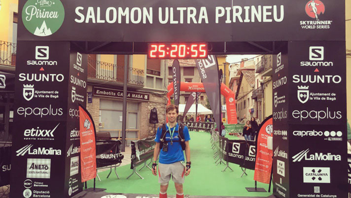 40_4_Salomon Ultra Pi_fmt1