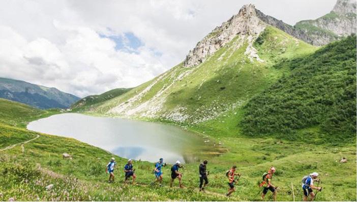 40_Orobie ultra trail_fmt