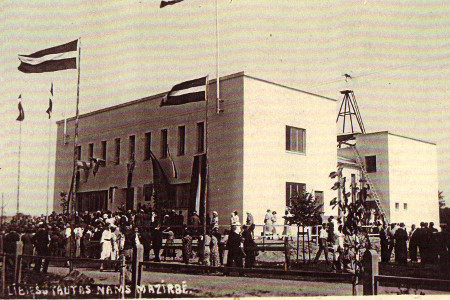 4_Lībiešu tautas nama_atklāšana_1939.g_450