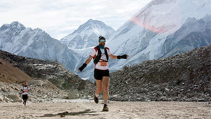 Everest-Marathon-2016_fmt