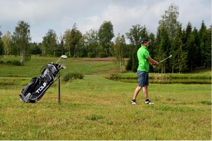 Pļavu golfs Kalnozoli_fmt
