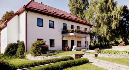 viesu māja Šubrakkra_fmt