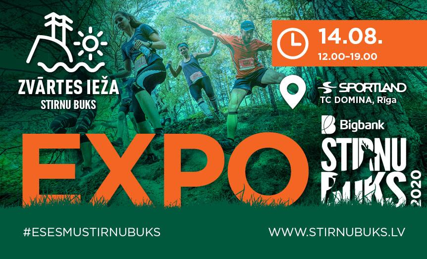 7_EXPO