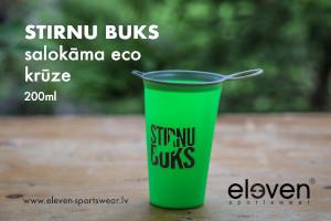 stirnu buks-01_300
