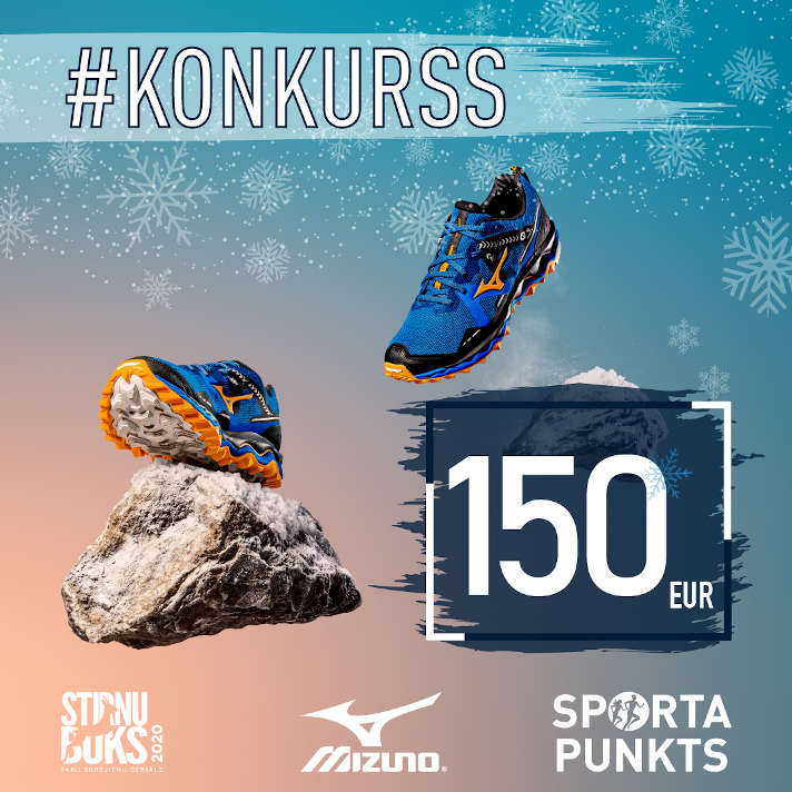 SP_SB_konkurss_17-12-20_2vers_712