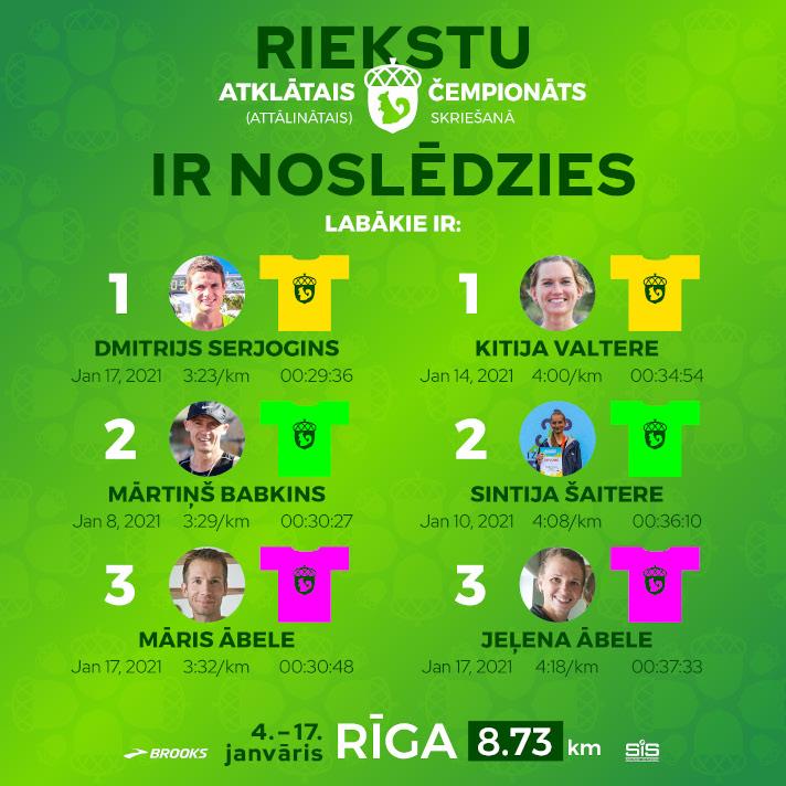 Riekstiem_IG_finals_712
