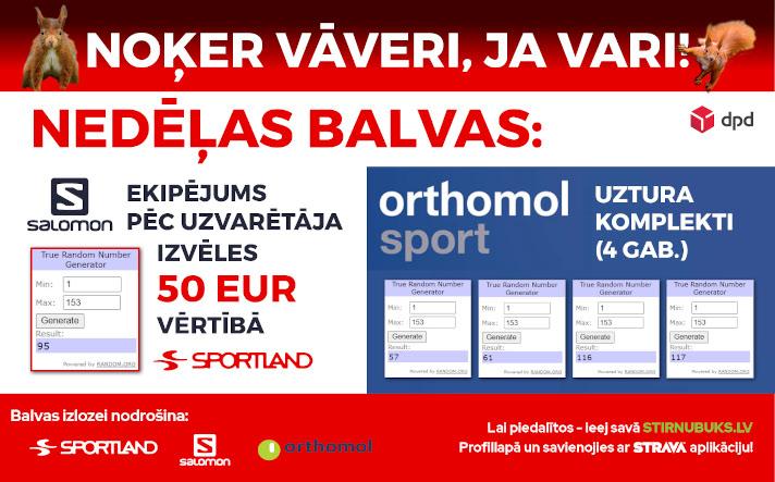 Noker_vaveri_FB_apbalvo_712