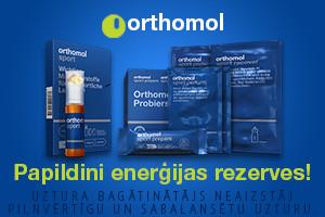 Orthomol-sports-300x200px
