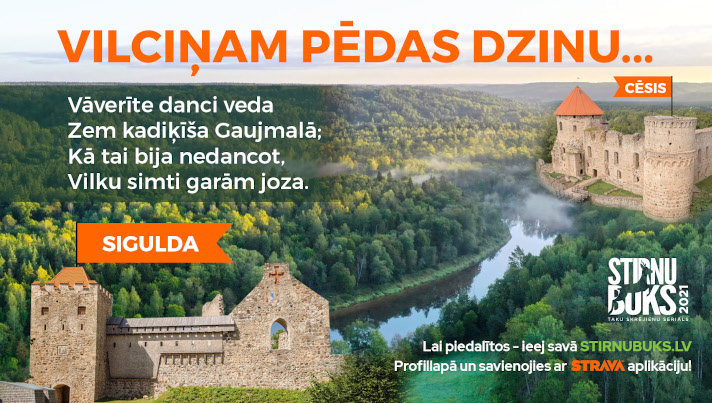 712x403_VILCINAM_PEDAS_2